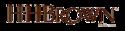H.H. Brown Logo