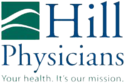 Hill Physicians Medical Group, Inc