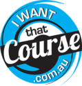 I Want That Course