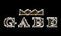 Gabe Logo