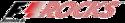 F1 Rocks Logo