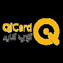 Qi Card Logo