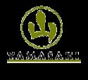 Yamasaki Nursery Logo