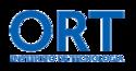 Instituto de Tecnologia ORT
