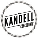 Kandell Consulting