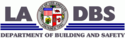 Los Angeles Dept of Building and Safety