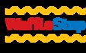 WaffleStop Logo