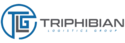 Triphibian Logistics Group