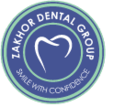 Zakhor Dental Group Logo