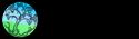 Gaelic Memories Photography Logo