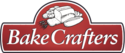Bake Crafters Food Company