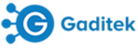 Gaditek Logo