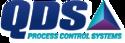 QDS Systems Logo