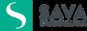 Zavarovalnica Tilia d.d. Logo