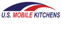 U.S. Mobile Kitchens Logo