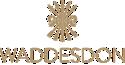 Waddesdon Logo