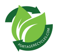 PortageRecycles