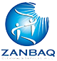 Zanbaq Cleaning and Services Logo
