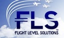 Flight Level Solutions