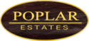 Poplar Estates
