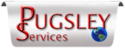 Pugsley Services