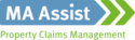 MA Assist Logo