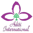 Aditi International