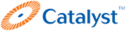 Catalyst Business Solutions