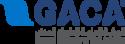 GACA Domestic Airports Logo