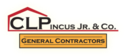 CL Pincus Construction