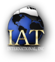 IAT International Inc.