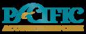 Pacific Accountable Care Logo