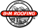 B&M Roofing