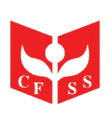 Chinese Foundation Secondary School