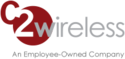 C2Wireless Logo