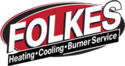 Folkes Heating & Cooling