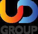 UD Group