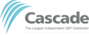 Cascade Orthopedic Supply