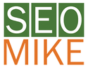 SEOMike Consulting