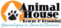 Animal House Rescue & Grooming