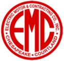Electric Motor & Contracting