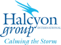 Halcyon Group International