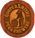 Coopersmith's Pub & Brewing