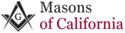 Masons of California
