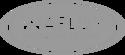 Wafloy Mountain Village Logo