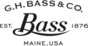 G.H. Bass and Co Logo