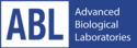 Advanced Biological Laboratories