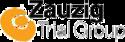 Zauzig Trial Group Logo
