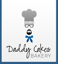 Daddy Cakes Bakery