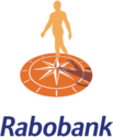 Rabobank Foundation Logo